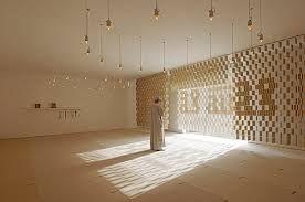 muslim prayer room - Google Search