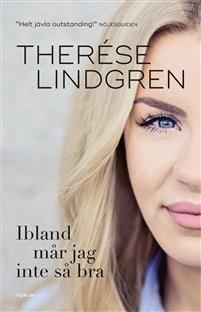 """Panikångest och framgångssagaNy textutgåva av 2016 års mest sålda fackbok! Nytt omslag, samma angelägna innehåll.""""Att må dåligt psykiskt är inget att skämmas över"""", säger Therése Lindgren, Sveriges största kvinnliga youtuber. Hon blev Årets Youtuber både 2016 och2015 och hennes hyllade videor består av allt från glada skönhetstips till tårfylld ensamhet. I den här boken fördjupar hon sig mer i sin bakgrund och varför hon ibland inte mår så bra. Hur känns panikångest? Vad kan man göra för…"""