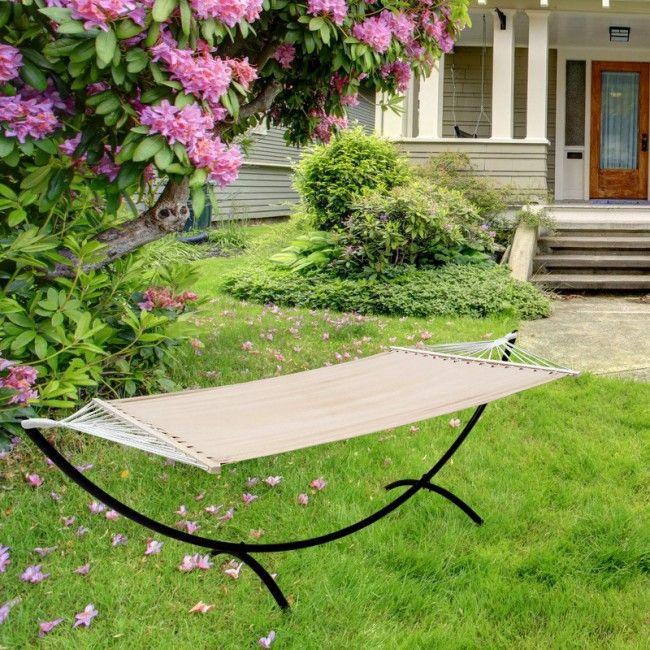 gestell fr hngematte gestell fr hngematte with gestell fr. Black Bedroom Furniture Sets. Home Design Ideas