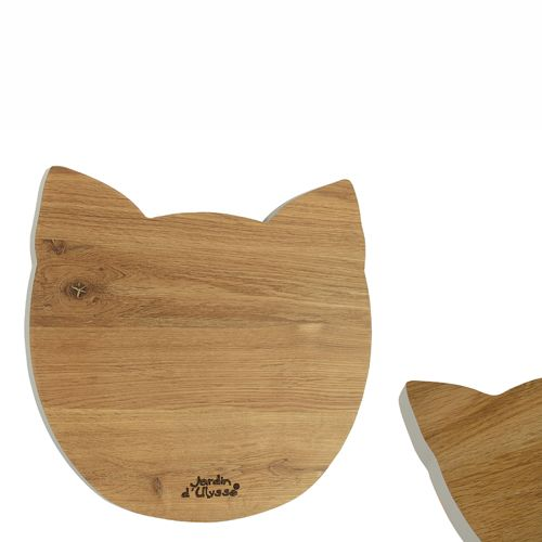 17 id es propos de planche chene sur pinterest planche de chene planche pour etagere et. Black Bedroom Furniture Sets. Home Design Ideas