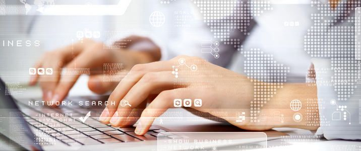 Technology-Based Employment Testing: What Should You Expect?