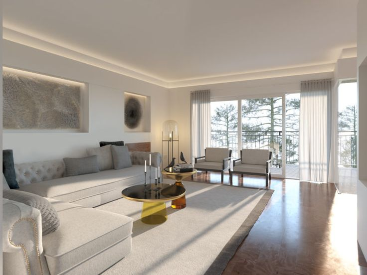 Infografías para opciones de decoración salón moderno en Madrid  #Dika. #estudio #studio #proyecto #project #diseño #design #graphic #gráfico #fotomontaje #Madrid #3D #diseñointerior #interiordesign #Infografías3d #photomontage #arquitectura #architecture #infografía #infographic #infoarquitectura #infoarchitecture #geometría #geometry #modelado #modeling #integraciones #interiorismo #interior #interiordesign #lujo #luxury #vivienda #building #real #realidad #maqueta #model #salón…