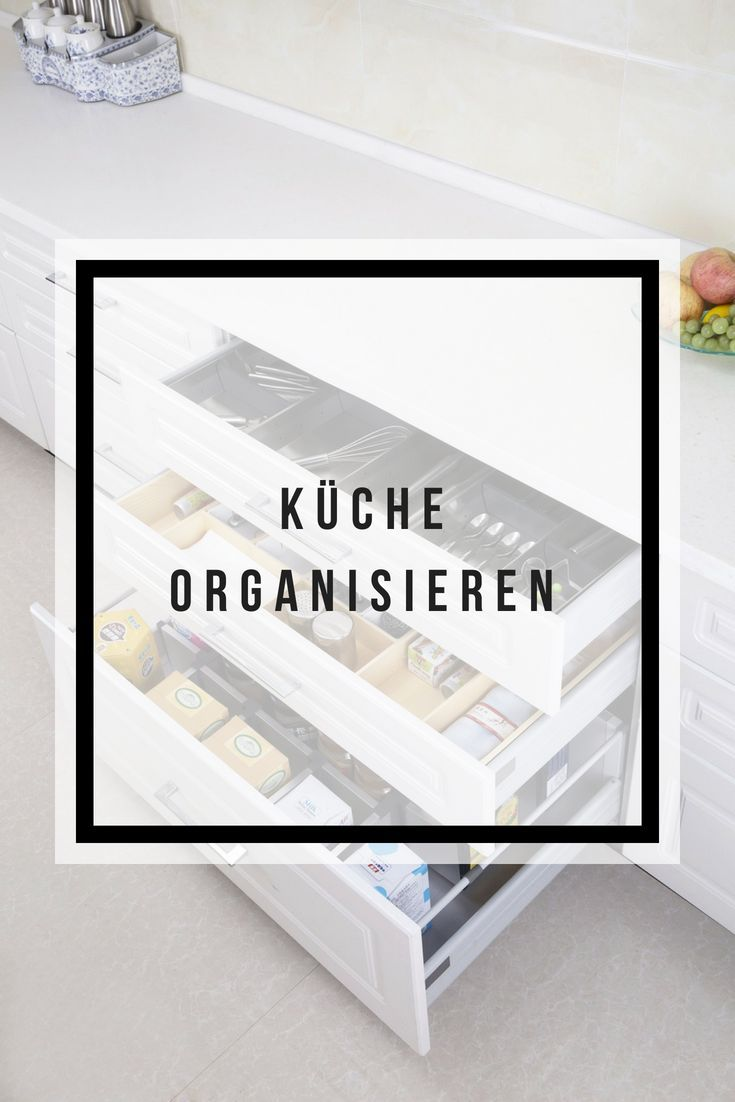 329 best Ausmisten / Ordnung schaffen / Organisation images on ...