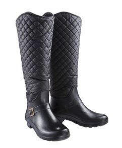 1000  ideas about Cheap Rain Boots on Pinterest | Rain boots, Red ...