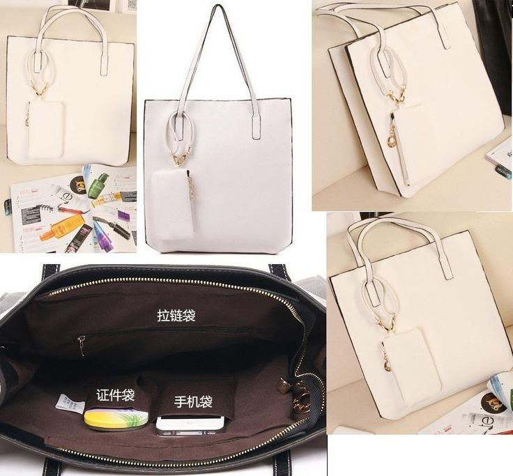 #fashiondust #205 material PU leather