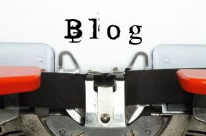 You each have a Gransnet Local site, and we're looking for gransnetters to contribute a host of interesting guest blog posts to each one. If you fancy giving it a try, just find your local site and have a quick look to see if there's a Local Editor in charge of it. If so, drop them an email using the 'contact' button under their profile picture. If your site is still in need of an editor, just email us at local@gransnet.com. http://local.gransnet.com/find-a-local-site