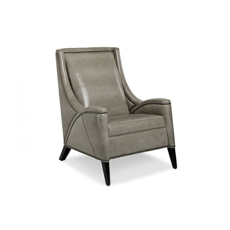 Schön Hancock U0026 Moore Mood Chair
