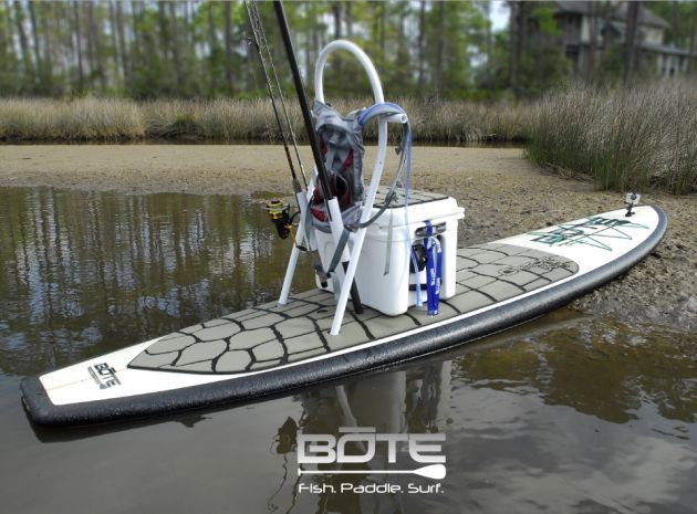 13 best paddleboard images on pinterest fishing fishing for Best fishing sup