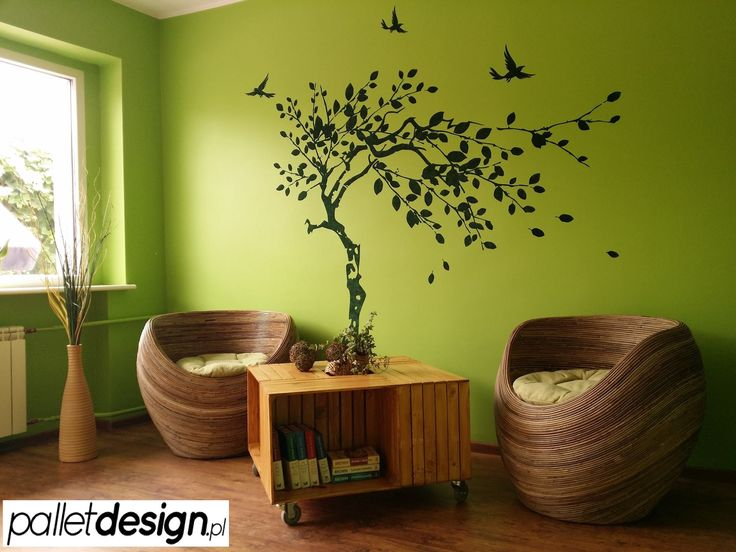 8 best meble images on Pinterest   Carpentry, Furniture ideas and ...