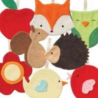 Παιχνίδι :: Βρεφικά Παιχνίδια :: Πανάκια - Κούκλες Παρηγοριάς :: Comfort Buddies (και για πιπίλα) - Μαρία & Εβίτα: ένα e-shop από μαμάδες για μαμάδες!