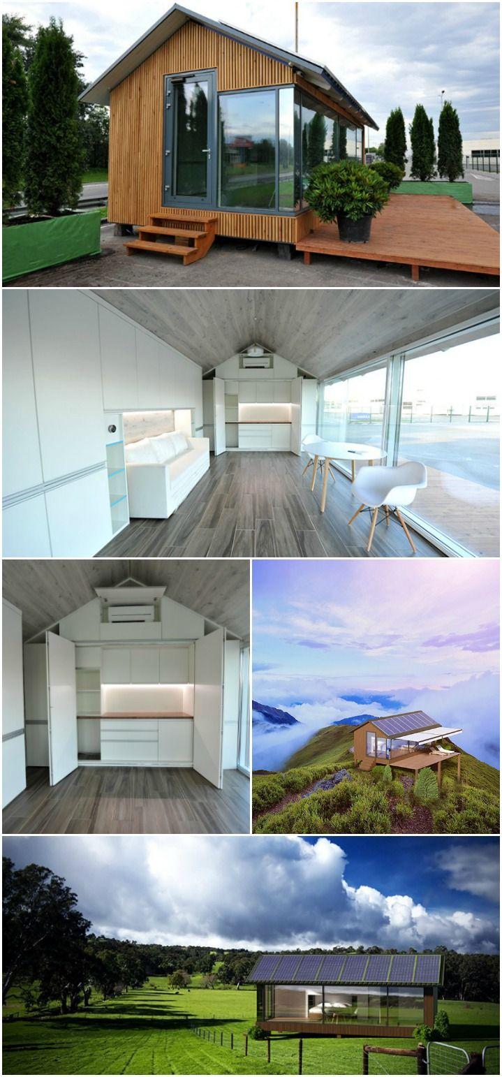 Bilder In Fensteroptik Kaufen Modern House