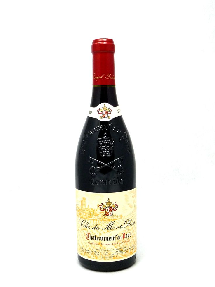 Clos du Mont Olivet 2009 Chateauneuf du Pape in the $35 range/smooth and melts like butter! Even those that do not like Red will enjoy this smooth wine.