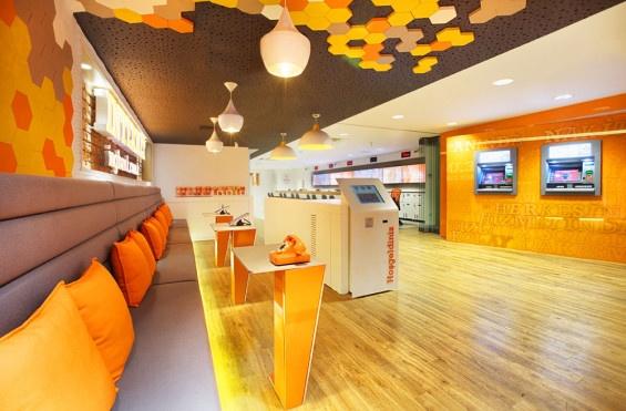 ing_bank_turkey_interior_3