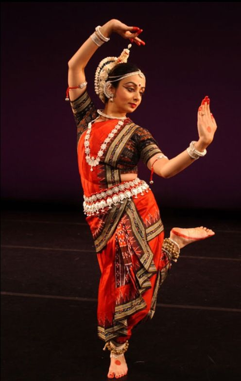 135 best Indian Dance Forms images on Pinterest | Dancing, Indian ...