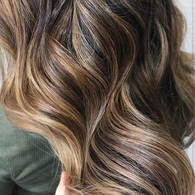 @work#balayage#nature#ombre#olaplex#inoa#hair#haare#sac#waves#Locken#wellen#cut#hairstylist#hairstyle#haircolor#hairdresser#kuaför#frisur#friseur#natürlich#behindthechair#look#style#fashion##🔥#beauty#schönheit#güzelik#ruhrpott#barber