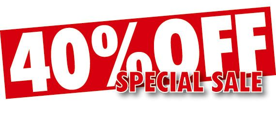 #Bigrock #Coupons Get 40% off on Shared and Reseller Hosting + 11% off on Domains@ http://bit.ly/22e1hDL Bigrock Reviews http://bit.ly/1lVoNEW