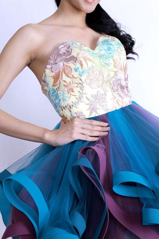 Jangan lupa review BELSBEE Beta website on http://beta.belsbee.com/ dan dapatkan kupon diskon hingga 20%  #sewabaju #rentaldress #fashion #bajupesta #gaunpesta #sewadressprewed #sewadress #sewadressmurah #gaun #girls #belsbee #graduation #prewed #wisuda #dress #photoshoot #costume #dressrentaljakarta #sewabajupesta #sewagaun #party #cindytandiyah