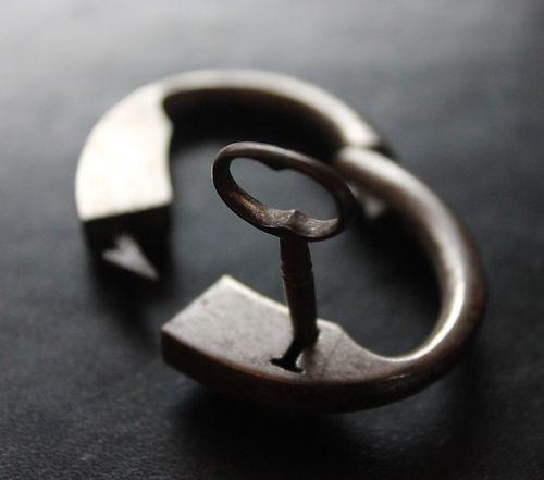 224 best lock key images on pinterest lever door for 18th key of the door