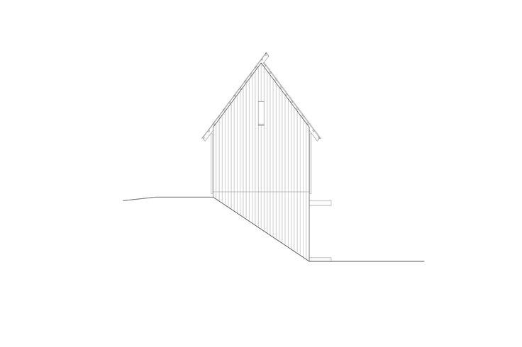 Bearth-Deplazes-.-House-Schneller-Bader-.-TAMINS-16.jpg (2000×1333)