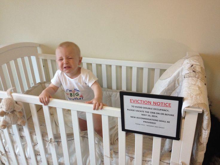 24 best Birth Announcement Ideas images – Birth Announcement Pinterest