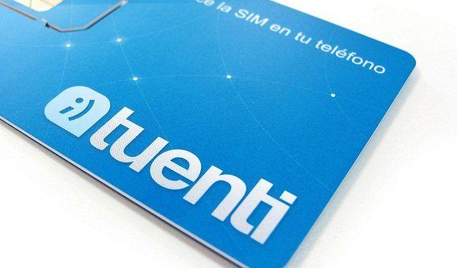 Tuenti lanza una oferta de bonos de Internet prepago rompedora