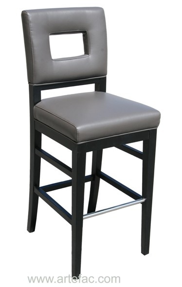 The cut out back on this unique bar n counter stool makes  : 52508074dfbab2f628efcd0d0252e64f from www.pinterest.com size 374 x 590 jpeg 35kB
