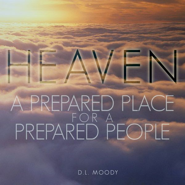 Heaven Is For Real Book Quotes: 17 Best Images About LDS Pins From Around The World On