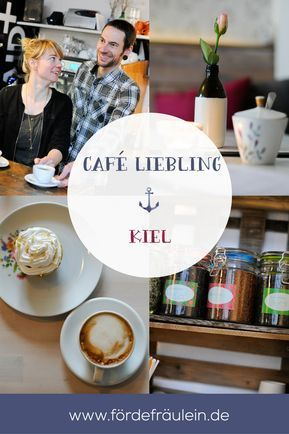 Do-it-yourself: Café Liebling – Crappy Radio Stations – Reise Ideen für Europa, Deutschland und Fernreisen