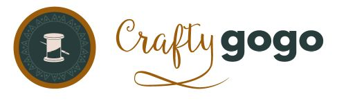 CraftyGoGo sends out daily emails with amazing deals on handmade products from websites like Etsy, Amazon, eBay, Art Fire, Folksy, DaWanda and Society6.