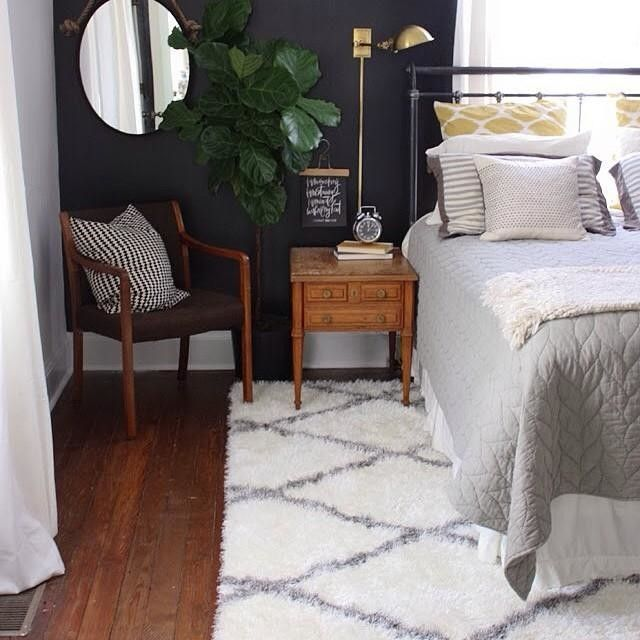 Braided Quilt, Full/Queen, Slate – Gray, West Elm – Comforters – Duvet Covers – Quilt Sets – Bedding