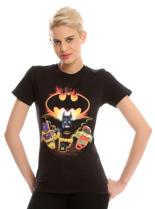 1477 Best Images About Batman On Pinterest Batman Pop