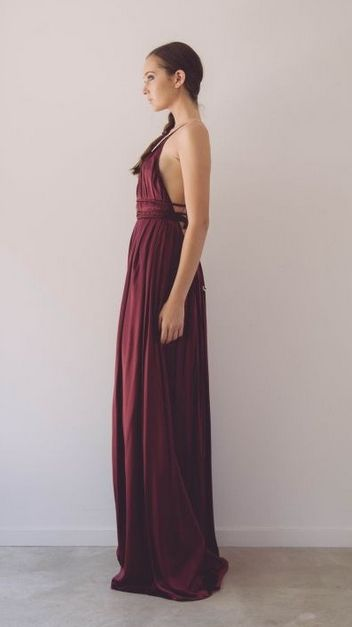 Willow Maxi by When Freddie Met Lilly  www.whenfreddiemetlilly.com.au whenfreddiemetlilly@gmail.com INSTAGRAM #whenfreddiemetlilly