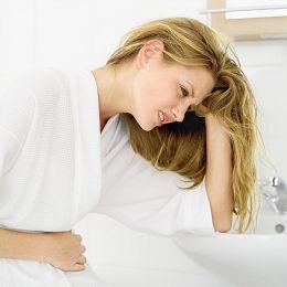 100 Menstrual Cramp Remedies / 100 Ways to Treat Period Pains