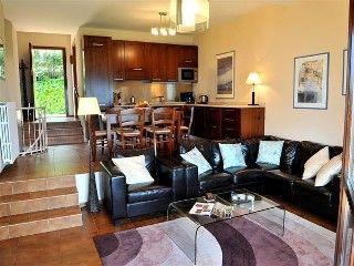 Lägenhet i Mezzegra med 3 sovrum för 6 personerSemesterhus i Mezzegra från @HomeAway! #vacation #rental #travel #homeaway