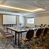Protea Hotel Hilton - Conference