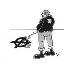 ans une vidéo récente (« L'antisémitisme de la tragédie à la farce ») où il est interviewé par Mme Silvia Cattori (1) M. Jean Bricmont explique, à propos de l'interdiction d'un spectacle de Dieudonné au Zénith de Nantes, le 9 janvier 2014, qu'un membre...
