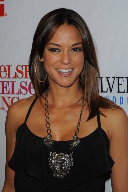 eva-larue-in-thongs