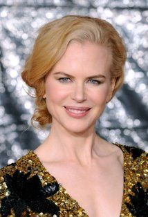 Nicole Mary Kidman, AC (born 20 June 1967) is an Australian actress, singer, film producer, and humanitarian.