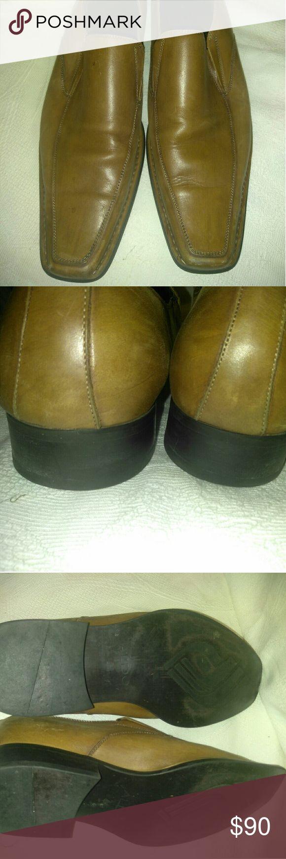 Aldo shoes Comfortable shoes for men Aldo Shoes