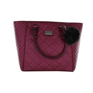 Shop online for wide range of Guess bags at Majorbrands.in. For more details visit here: http://www.majorbrands.in/women/bags/guess.html or call on 1800-102-2285 or email us at estore@majorbrands.in.