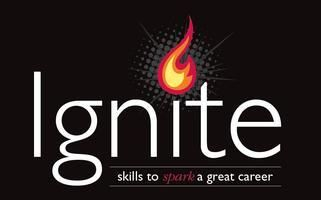 Take A Look Inside Keller Williams University's Newest #Realtor Career Training Course – Ignite. #kwri