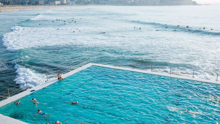 Wondering what to do in Sydney? Our bucket list of Sydney attractions and fun things to do in Sydney is the only guide you need to get the most out of the city, from incredible beaches to local secrets.
