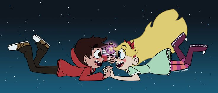 Fan Comic sequel to the episode Blood Moon Ball from Star vs. the Forces of evil. Hope you like it.  You may also check my tumblr page gibblycat.tumblr.com for the full pages with music.
