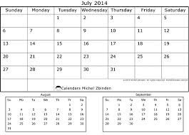 august 2015 calendar excel