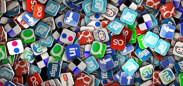 top-500-free-social-bookmarking-sites-list