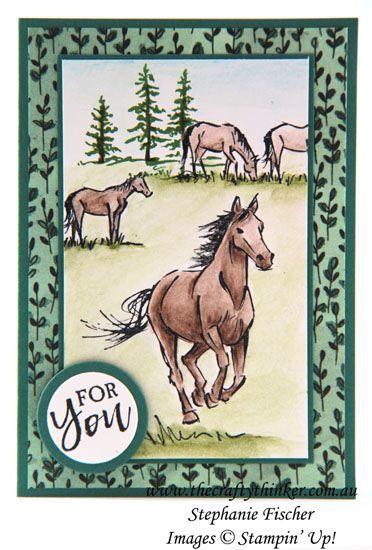 магнит сделать открытки с лошадьми бок моментальный