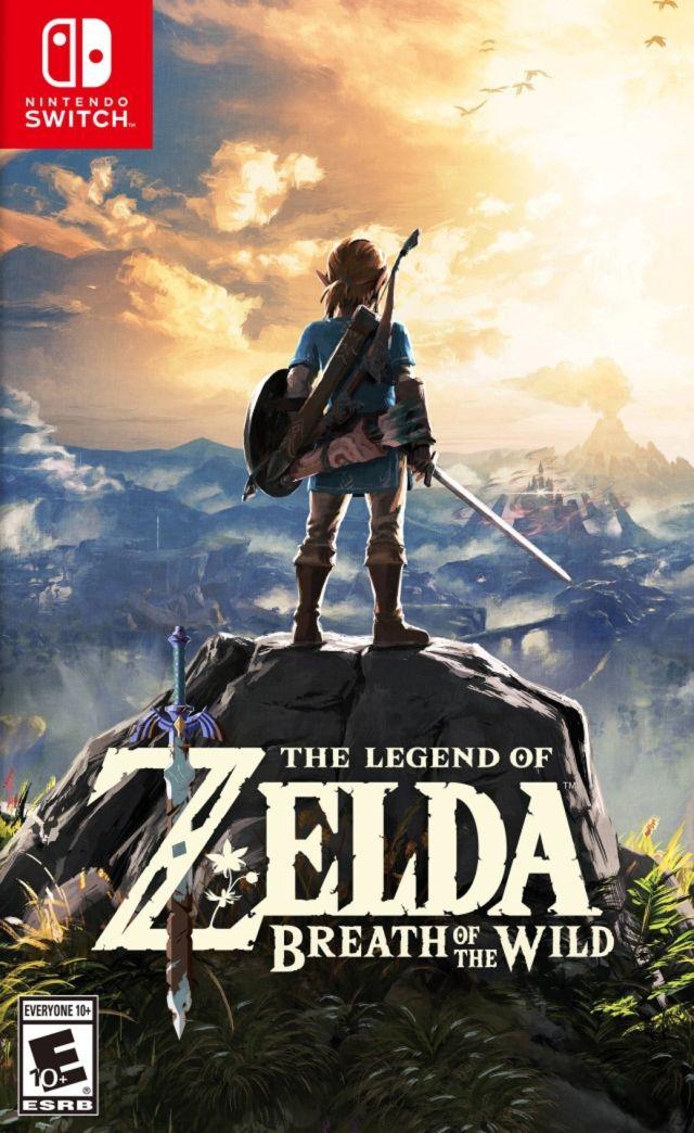 The Ancient Rito Song Quest Guide In 2020 Breath Of The Wild Legend Of Zelda Breath Legend Of Zelda *усі спеціальні пропозиції на лінійку home і чоловічі моделі бренду шукайте в. pinterest