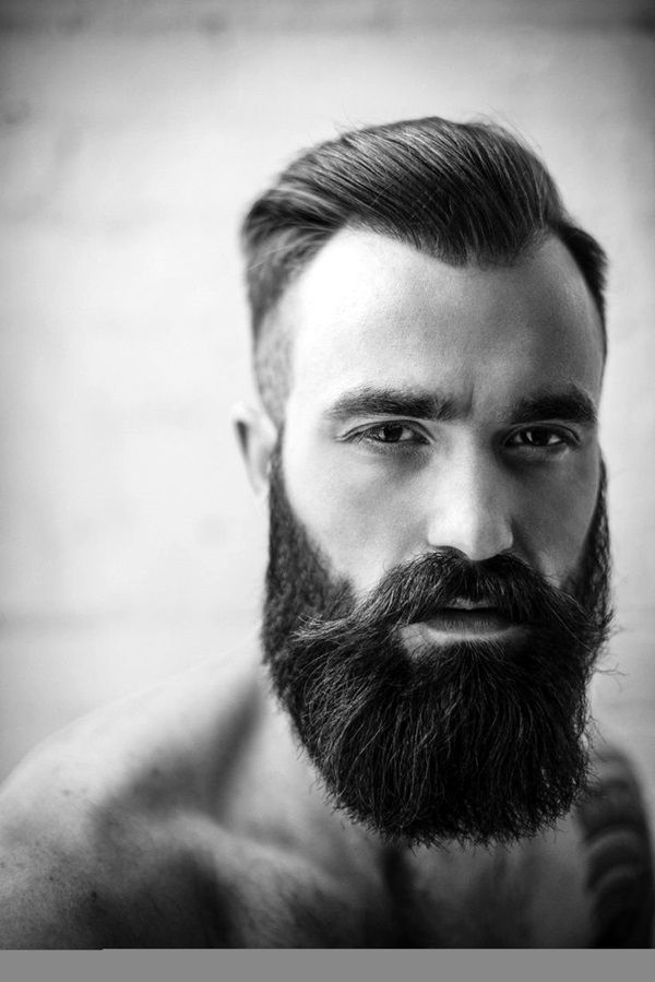 haircuts for boys 1000 ideas about cool beard styles on beard 9646