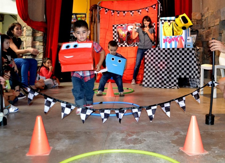 http://animaciondecars.blogspot.com  informes:  wonkaanimaciones@gmail.com  cel 1559430084
