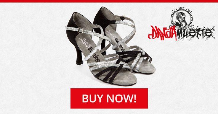 http://danzamuerte.com/go/s-1001